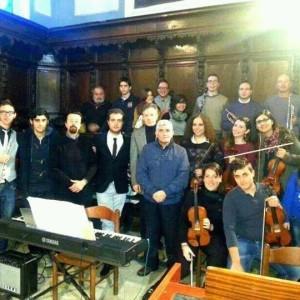 musicisti-pastorale-agnonese