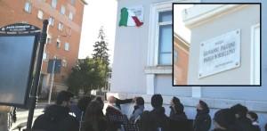 inaugurazione-piazza-falcone-e-borsellino-campobasso-19-12-2018