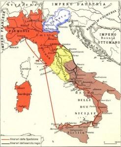 15-situazione-ed-itinerari-della-aggressione-al-sud-italia-1860