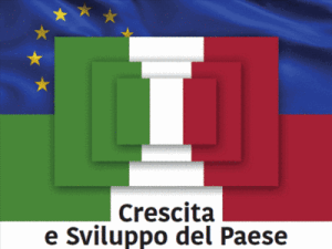 29-bandiera-italiana-tipo-conidi