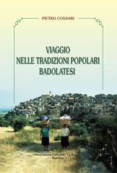 16-viaggio-tradizioni-badolato