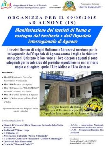 9-manifesto-tassisti-di-roma-per-ospedale-agnone-9-maggio-2015