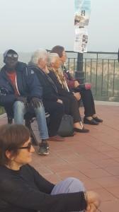 11-panchina-del-25-aprile-2019-badolato-borgo-belvedere