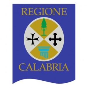3-regione-calabria-logo
