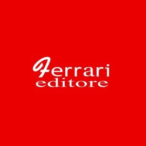 33-logo-ferrari-editore