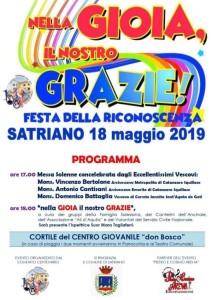 5-festa-della-riconoscenza-satriano-18-maggio-2019