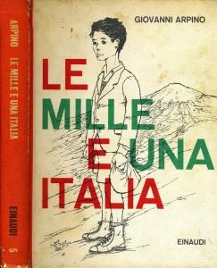 6-copertina-libro-le-mille-e-una-italia-giovanni-asrpino-1960