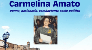 7-carmelina-amato-1926-2002