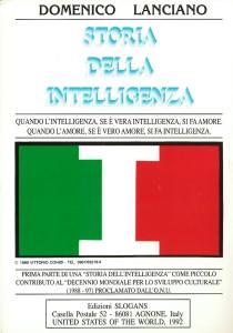 9-storia-dellintelligenza-1992-copertina