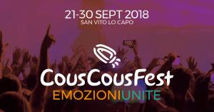 1-emozioni-unite-cous-cous-2018-san-vito-lo-capo-21-30-settembre