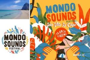 21-mondo-sounds-festival-dei-sud-del-mondo-san-vito-lo-capo-28-30-giugno-2019-prima-edizione