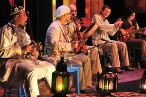 22-gruppo-di-musica-araba
