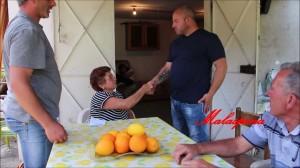 malaspina-video-prova_moment4