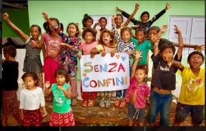 1-senza-confini-bambini-di-bodgaun-nepal