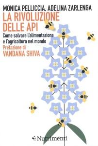 2-la-rivoluzione-delle-api-copertina-libro-2018
