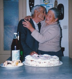 14-lultimo-compleanno-d-pap_-pietro