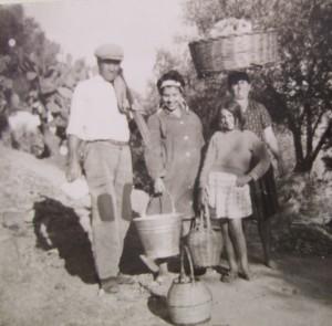 19-fenia-contadini-di-cardara