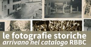 17-foto-storiche