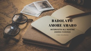 4-1-badolato-amore-amaro-di-andrea-fiorenza