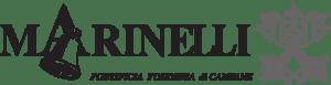 5-campane-marinelli-logo