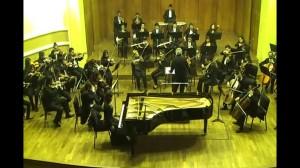 11-alandia-dirige-unorchestra