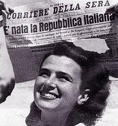 2-il-volto-della-repubblica-italiana-1946