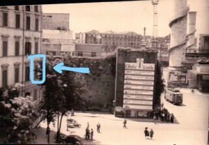 3-palazzo-al-piazzale-tiburtino-n-28-roma-1970