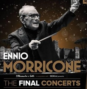 10-ennio-morricone-the-final-concerts