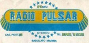3-radi-pulsar-badolato