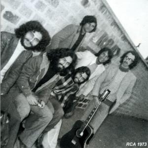 6-euro-universal-rca-1973