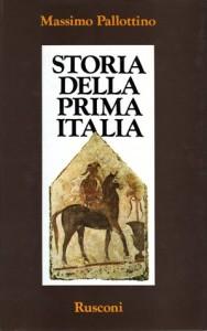 2-storia-della-prima-italia-rusconi