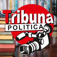 4-tribuna-politica-tv