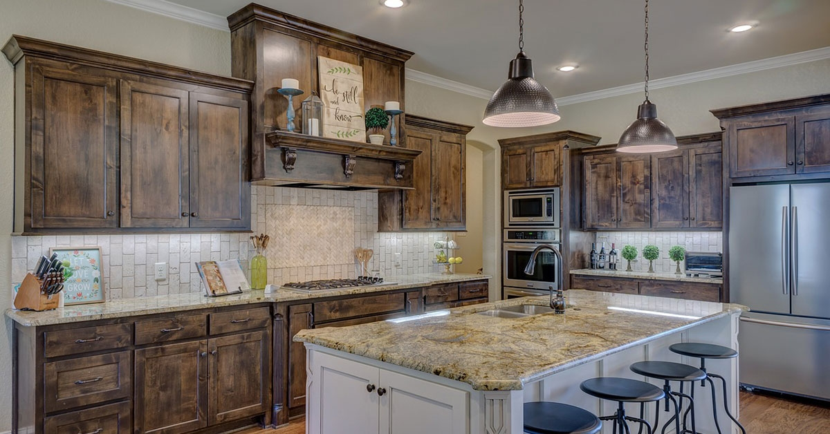 redesigning a kitchen countertop repair kit get your contemporary cabinets with costa kitchens frameless