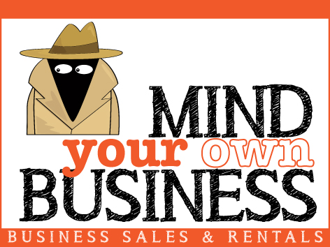 Mind Your Own Business Sales and Business Rentals Costa del Sol