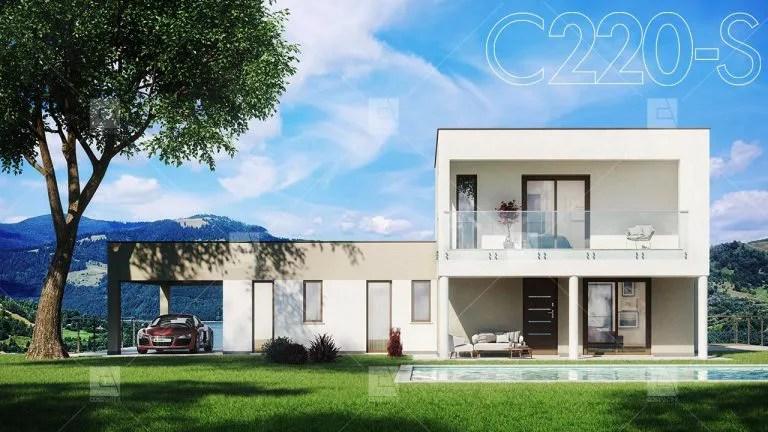 C220-S_fronte_case-prefabbricate-legno-catalogo