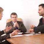 San Jose employment attorney