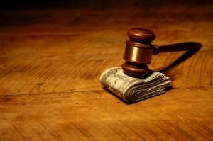 San Jose contract attorney - Insurance Claim Denials