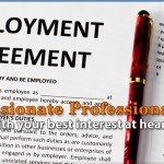 San Jose Employment Lawyer