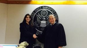 employment attorney in San Jose