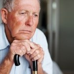 San Jose elder abuse lawyer