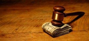 san jose business litigation attorney