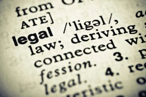 legal dictionary Employment Lawyer in San Jose