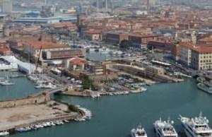 porto_livorno01
