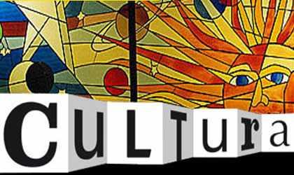manifesto-cultura-livorno