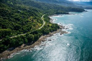 10 Reasons to Invest in the Costa Rica Southern Zone