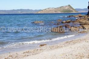 Playa Coyotera Costa Rica