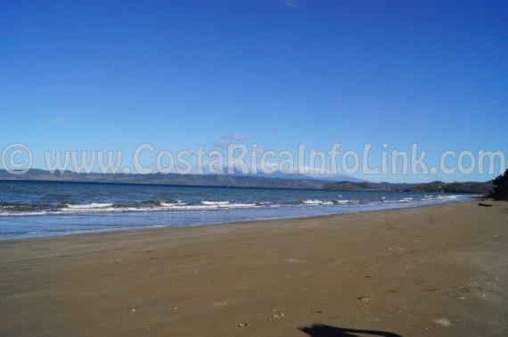 playa-coyotera-costa-rica-22
