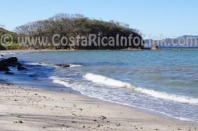 playa-coyotera-costa-rica-24