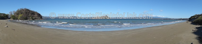playa-coyotera-costa-rica-25