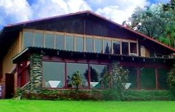 Hotel El Prtico Heredia Costa Rica